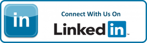 connect_with_us_on_linkedin